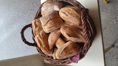 vente-de-petits-pains