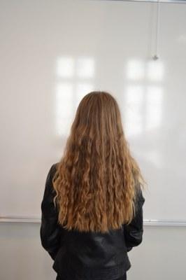 Cheveux 04