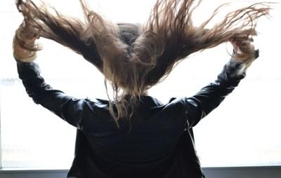 Cheveux 05