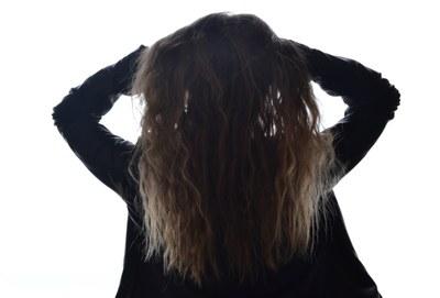 Cheveux 07
