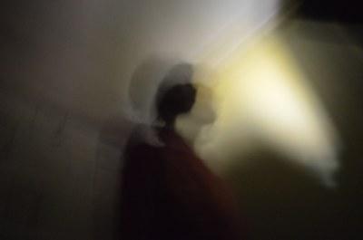 obscur 3.JPG