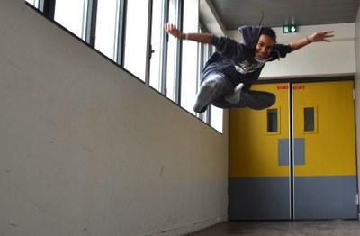 saut 03.jpg